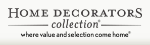 Home Decorators